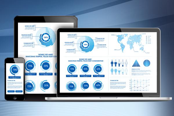 Conception et développement d'applications web et mobiles